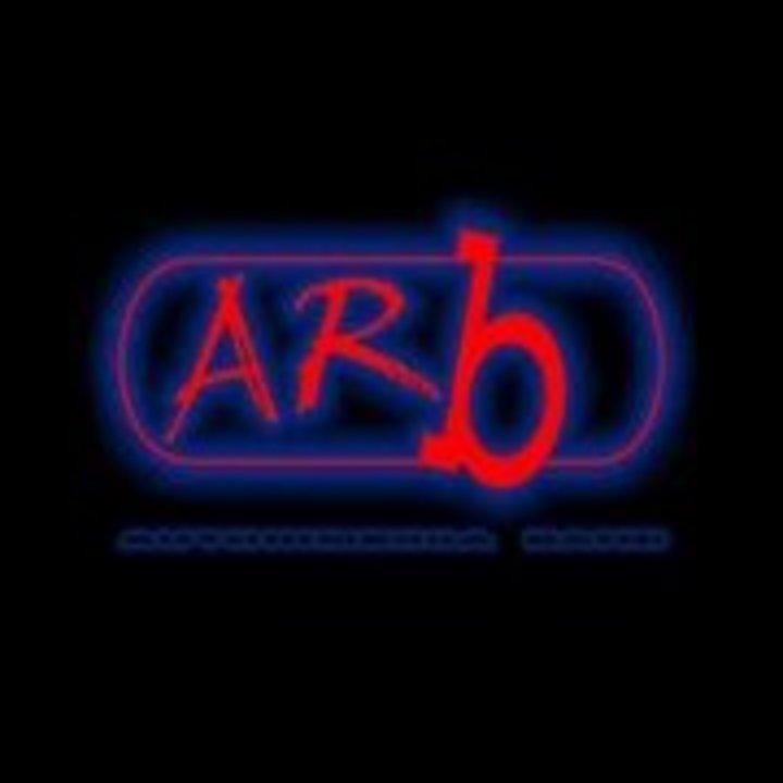 AutoRimessa Band Tour Dates