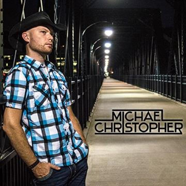MICHAEL CHRISTOPHER @ Larry Mills Park - Plum, PA