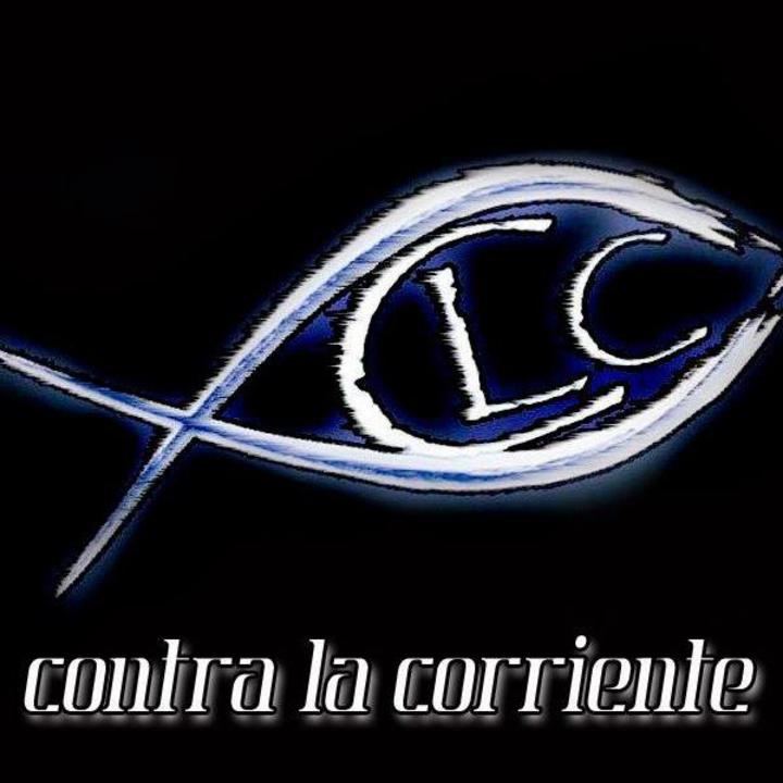 Contra La Corriente (CLC) Tour Dates