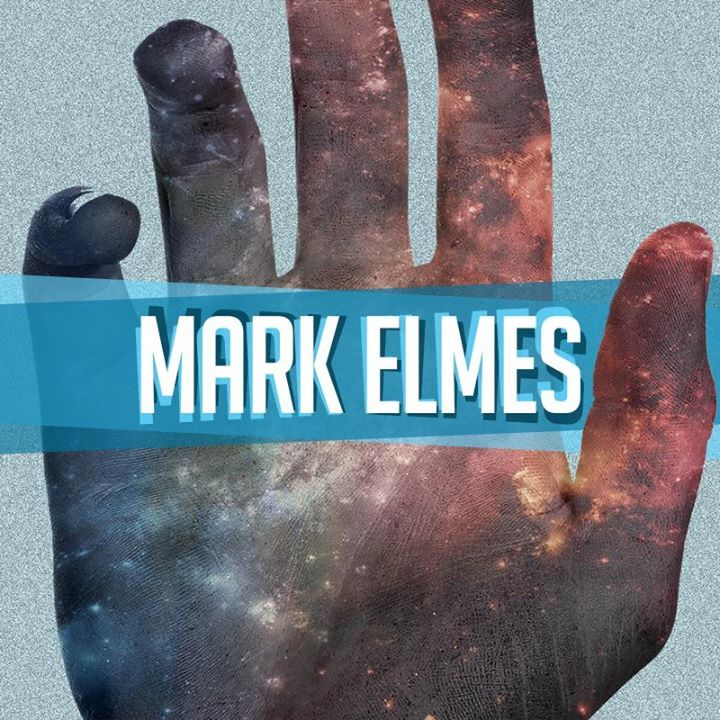 DJ Mark Elmes Tour Dates