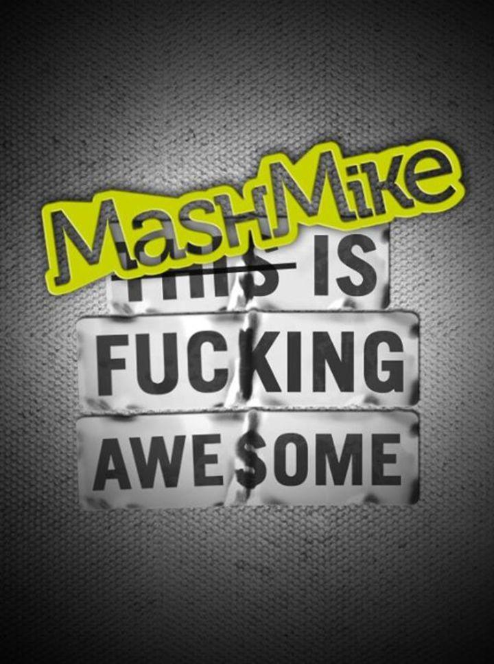 MashMike Fanpage Tour Dates