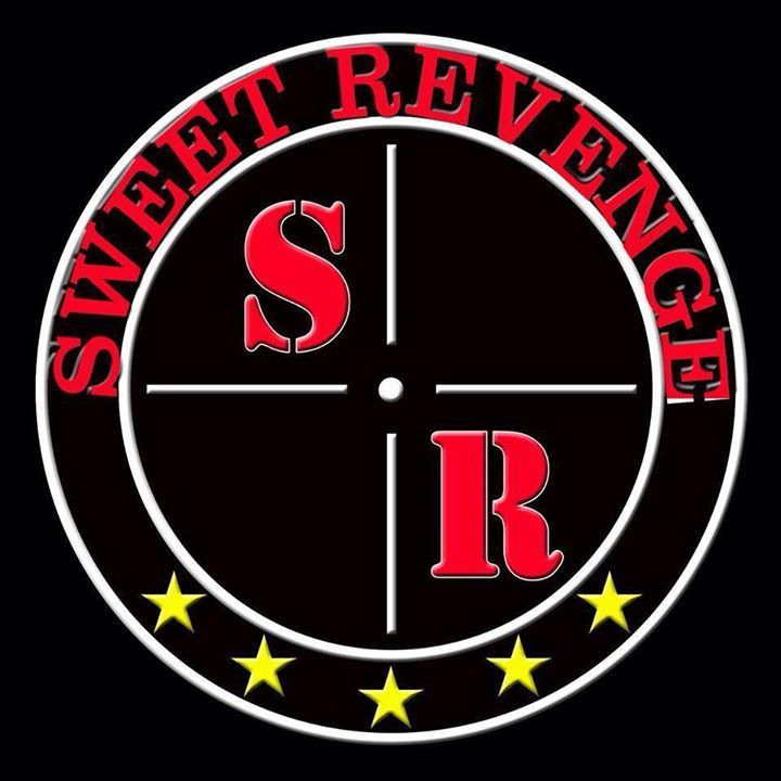 Sweet Revenge Country Band Tour Dates