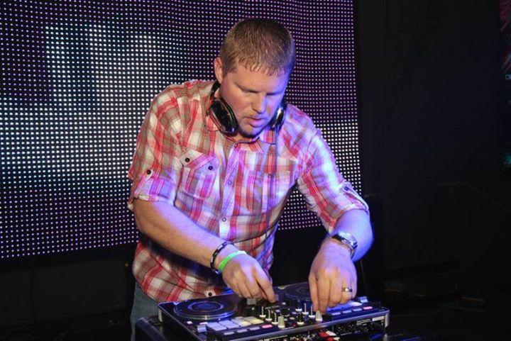 DJ Josiah 'fingaz' Freebourne Tour Dates