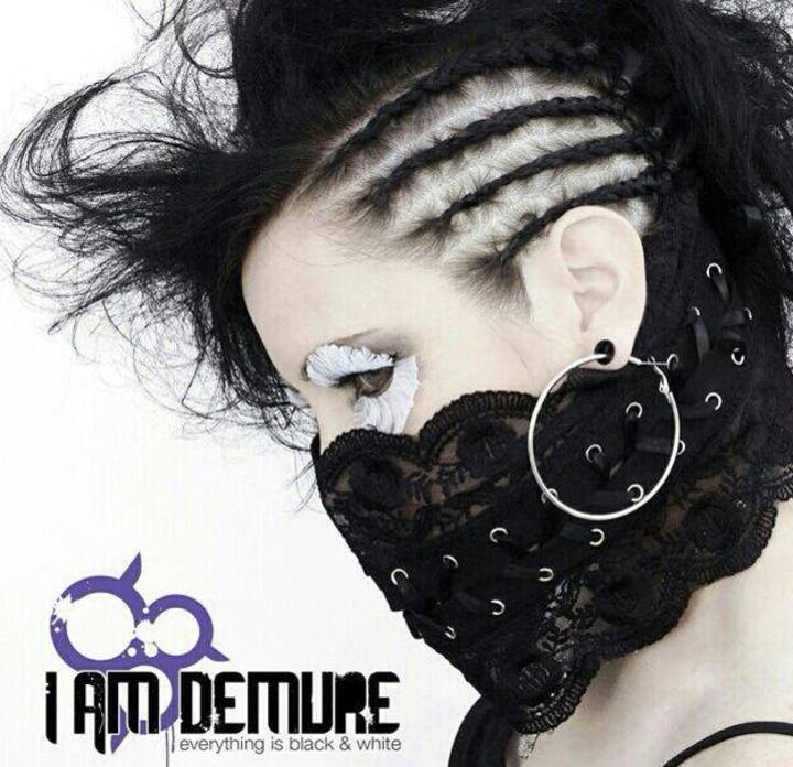 I Am Demure Tour Dates