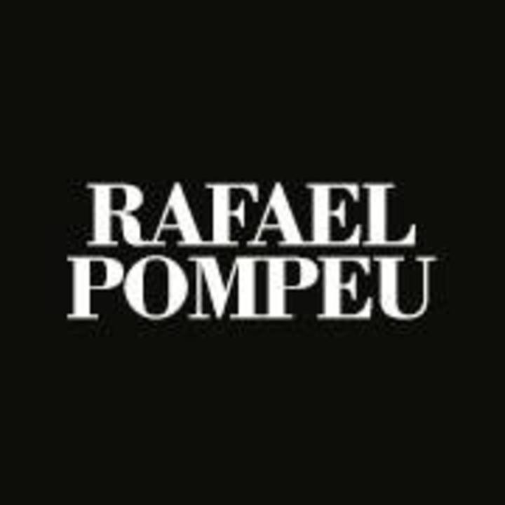 Rafael Pompeu Tour Dates