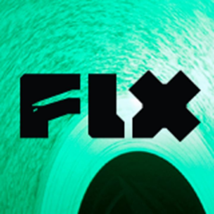 DJ FLX Tour Dates