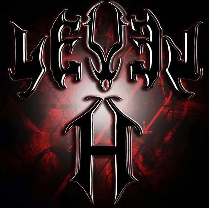 Level H Tour Dates