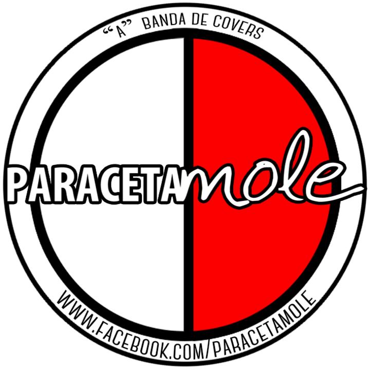 Paracetamole Tour Dates