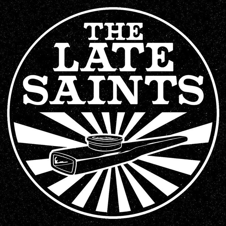 The Late Saints Tour Dates