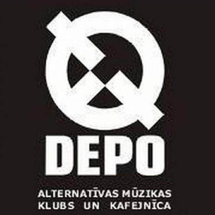 Depo Tour Dates