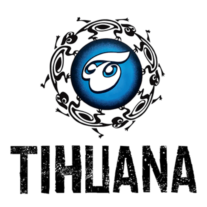 Tihuana Rock Tour Dates