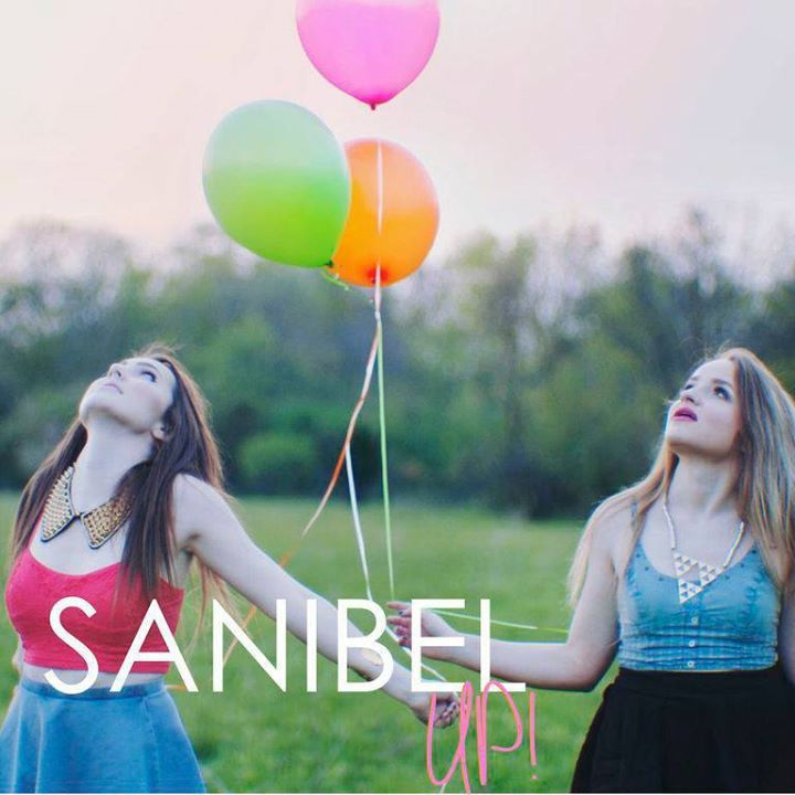 Sanibel Tour Dates