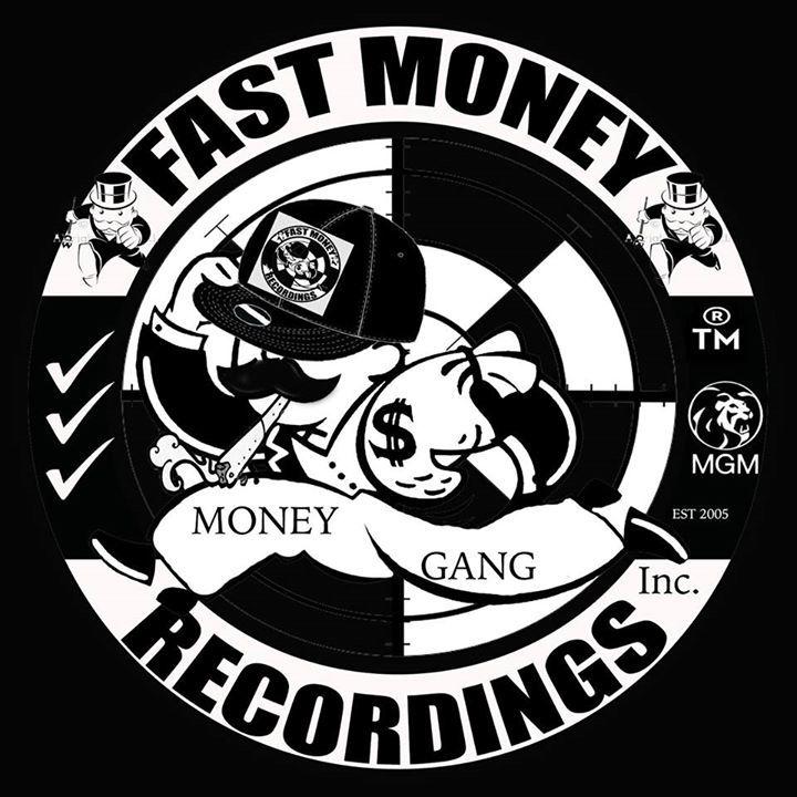 Fats Money Records Tour Dates