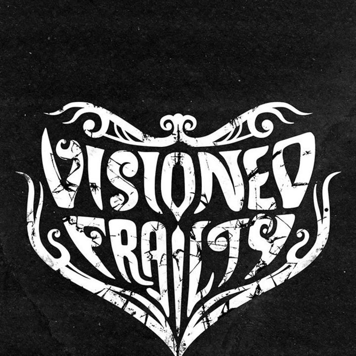 Visioned Frailty Tour Dates