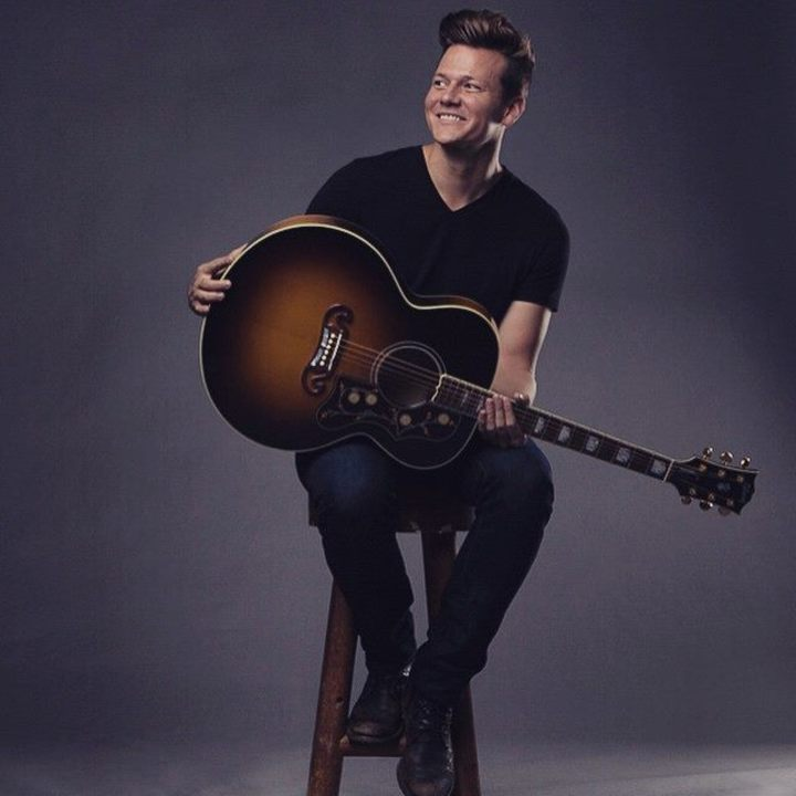 Tyler Ward France Tour Dates