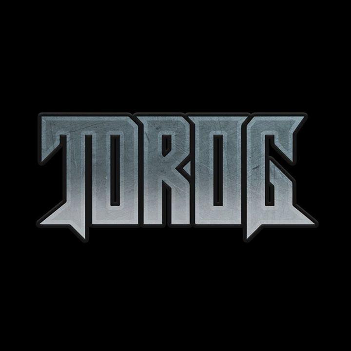 Torog Tour Dates