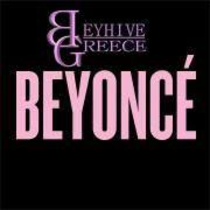BeyHive Greece Tour Dates