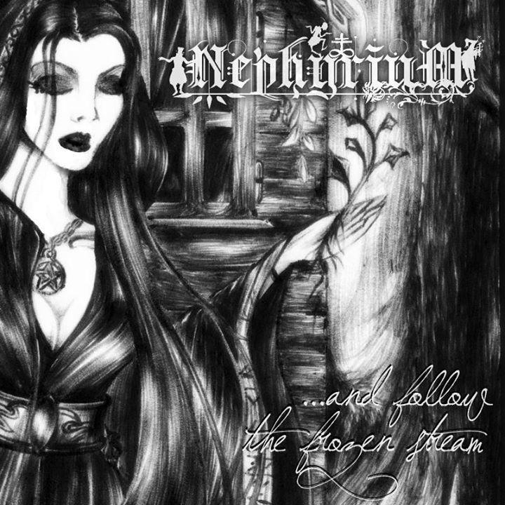 Nephyrium Tour Dates