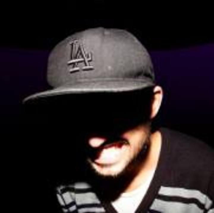 DJ Marcellinho KT Tour Dates