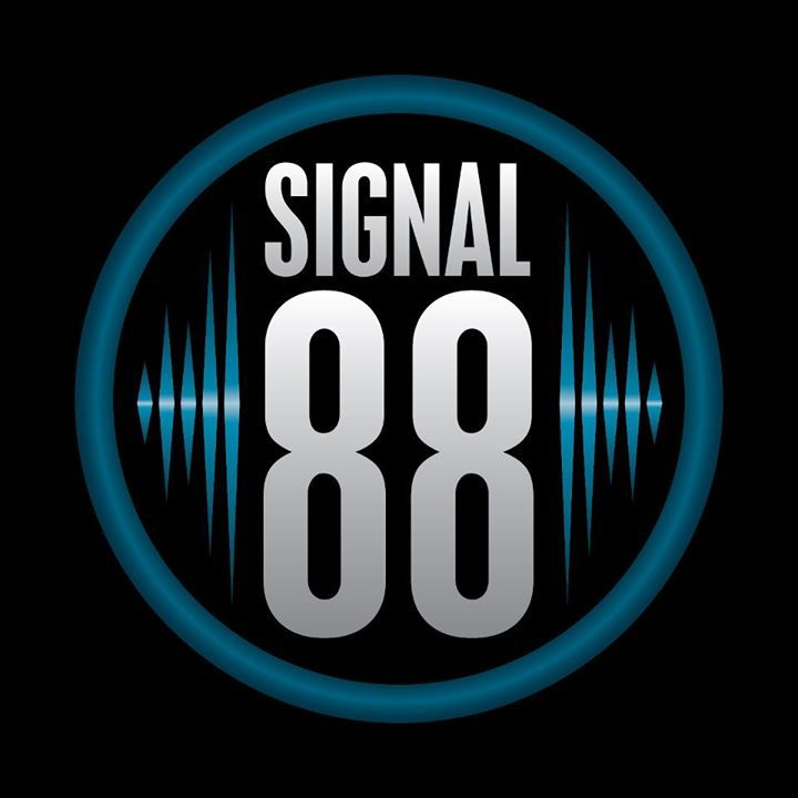 Signal 88 @ The Landing Zone - Midwest City, OK
