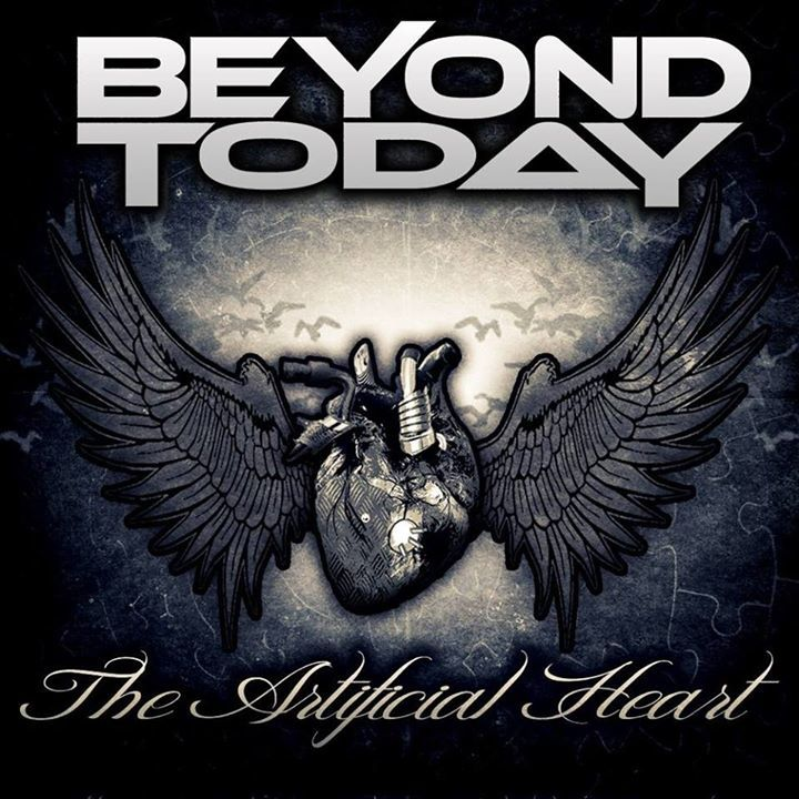 Beyond Today Tour Dates