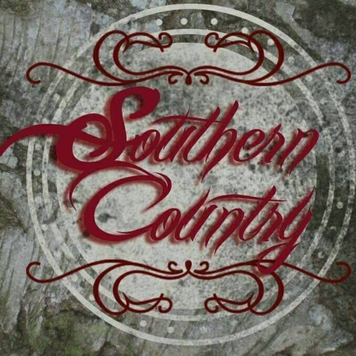 Southern Country Tour Dates