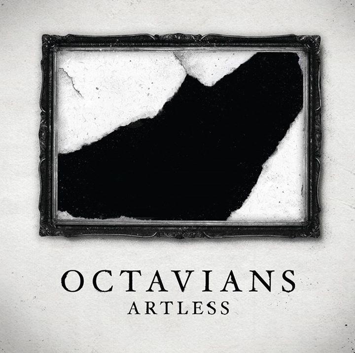 Octavians Tour Dates