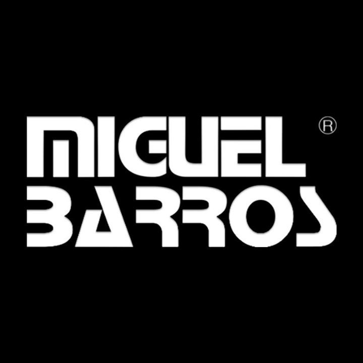 Dj Miguel Barros Tour Dates