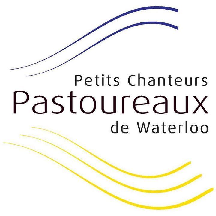 Les Pastoureaux Tour Dates