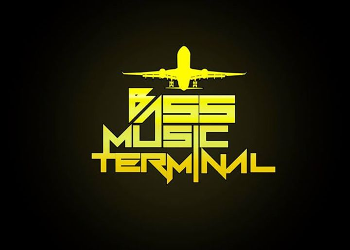 Bass Music Terminal Tour Dates