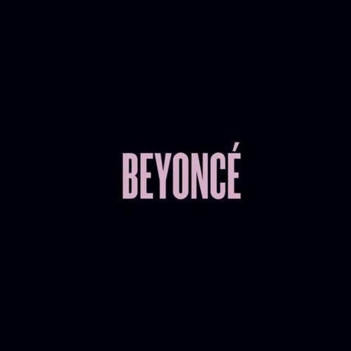 Beyoncé Knowles The Mrs.Carter Show World Tour Tour Dates