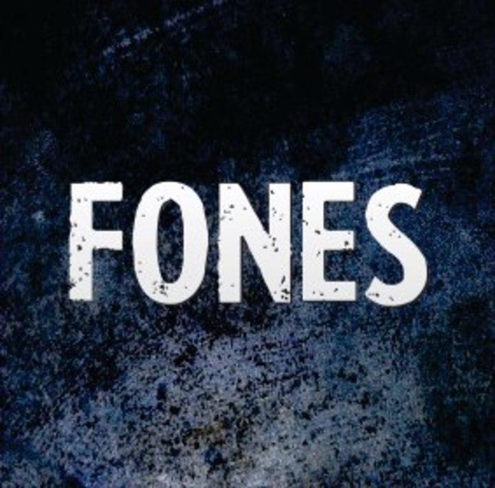 FONES Tour Dates