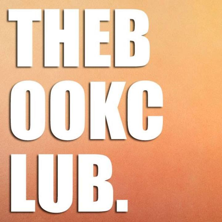 The Book Club Tour Dates