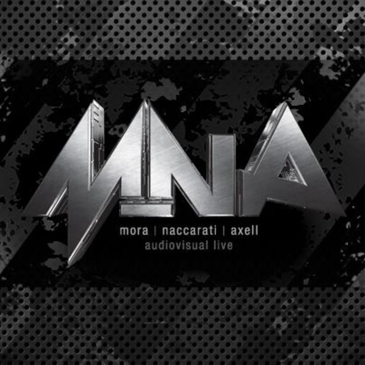 MNA Tour Dates