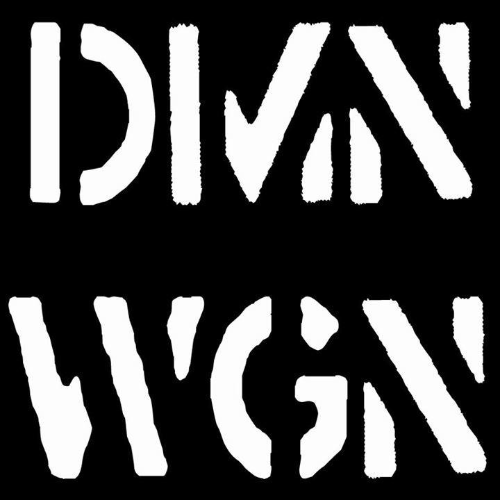 Dmnwgn Tour Dates