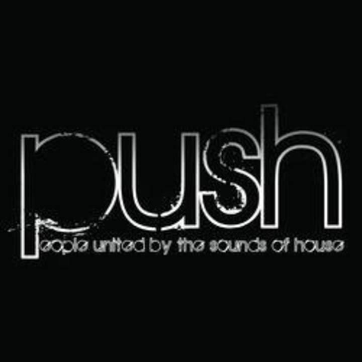 Push Musik Tour Dates