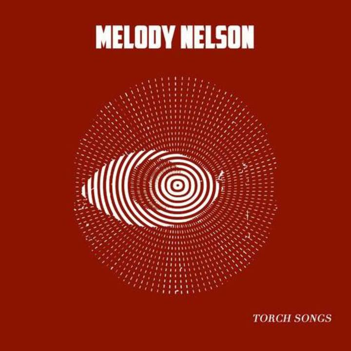 Melody Nelson Tour Dates