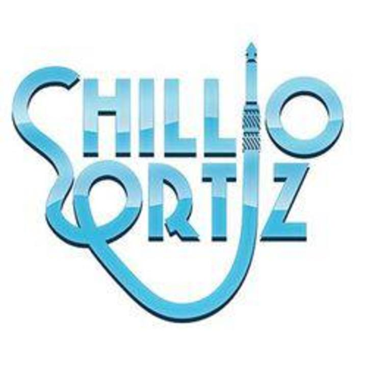 Dj Chillio Ortiz Tour Dates