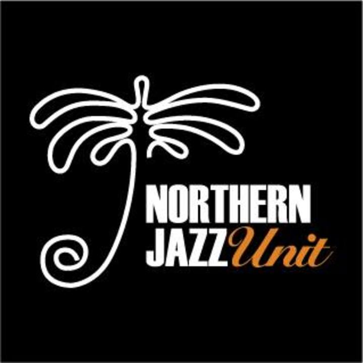 Northern Jazz Unit Tour Dates
