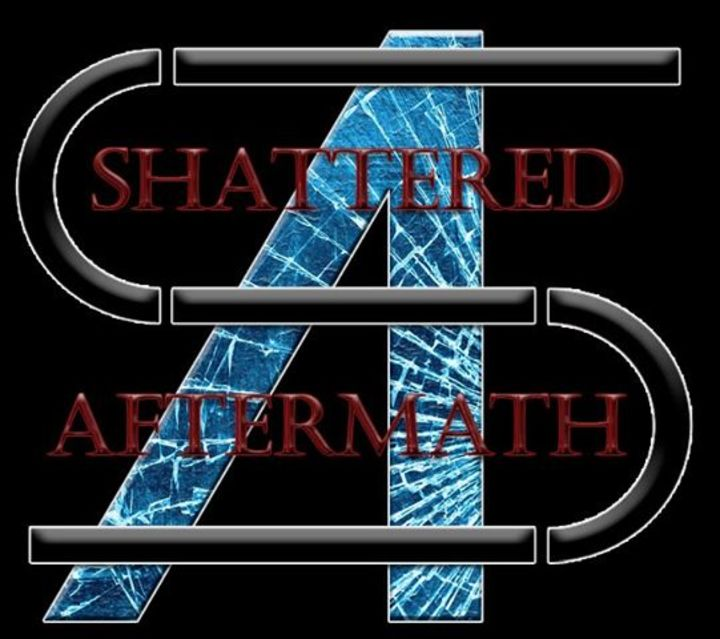 Shattered Aftermath Tour Dates