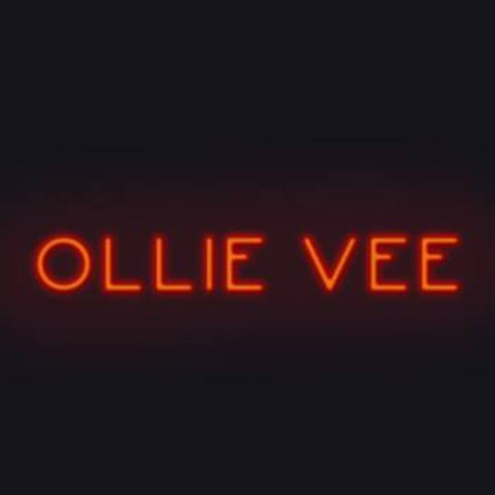Ollie Vee Tour Dates