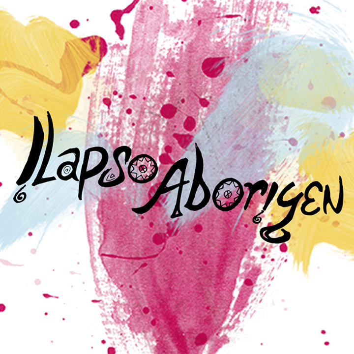 ILAPSO ABORIGEN Tour Dates