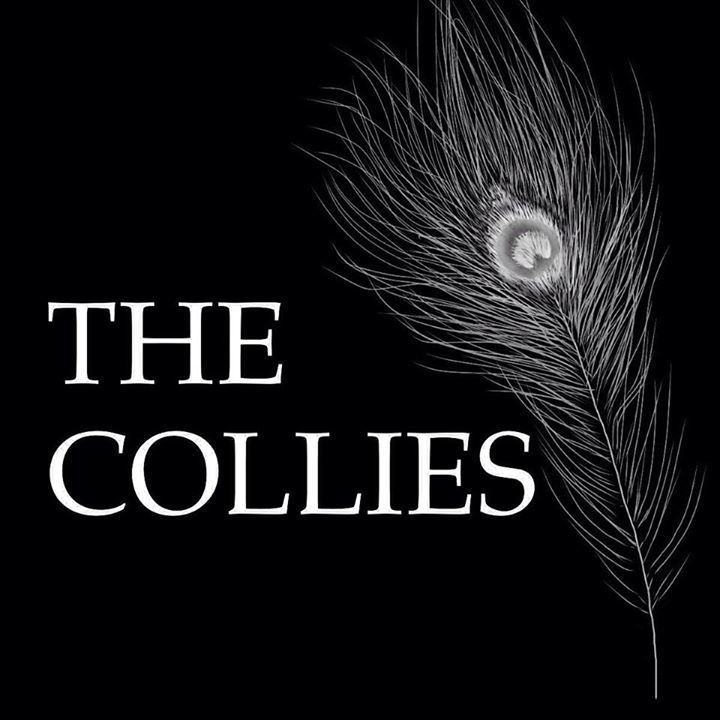 The Collies Tour Dates