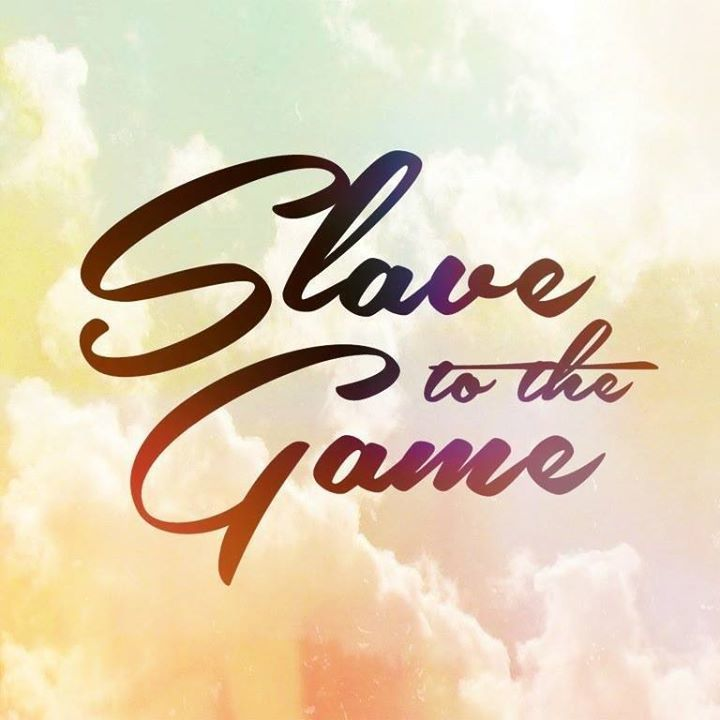 Slave To The Game Tour Dates