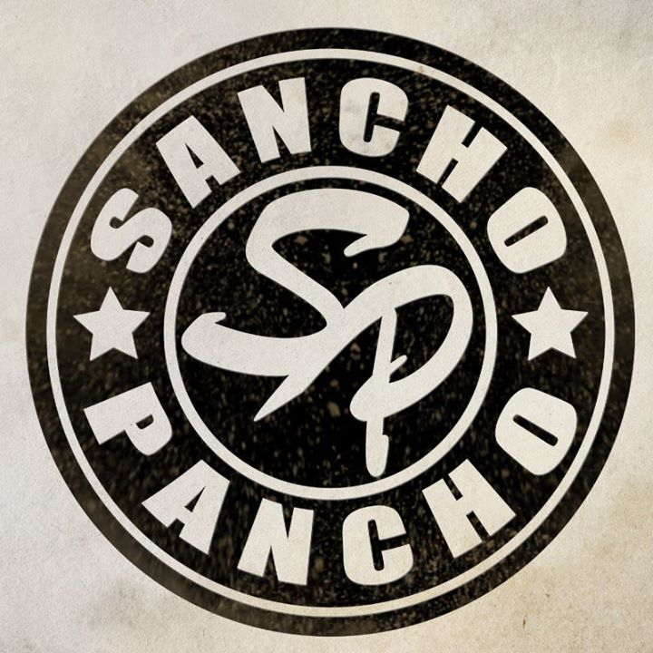 Sancho Pancho Tour Dates