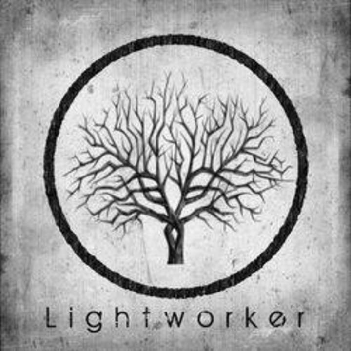 Lightworker Tour Dates