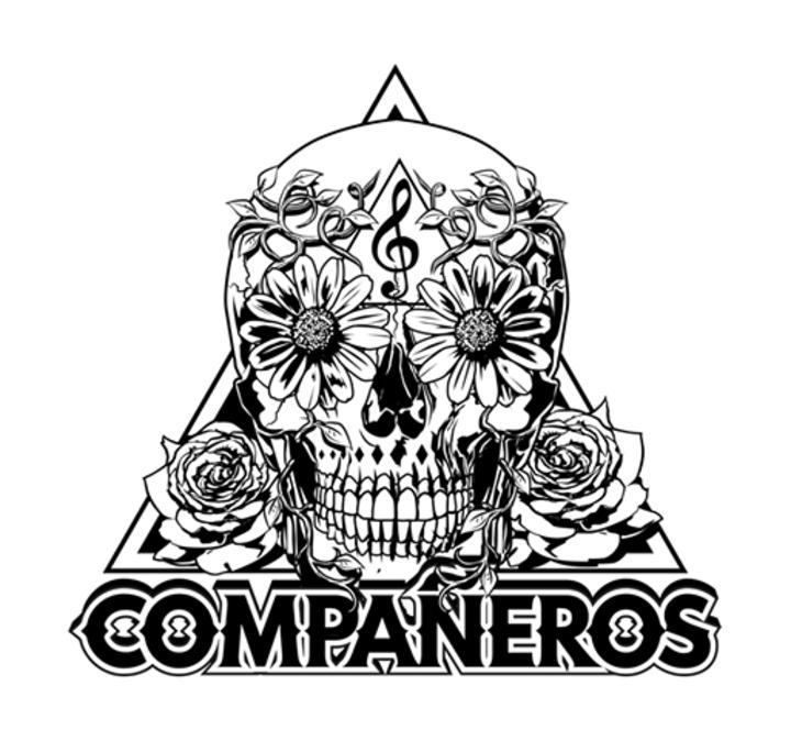 COMPANEROS Tour Dates