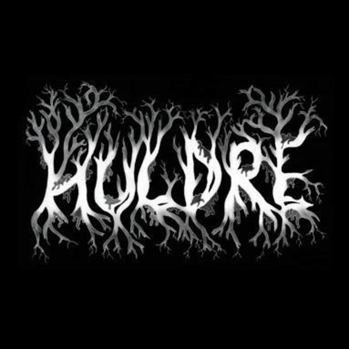 Huldre Tour Dates
