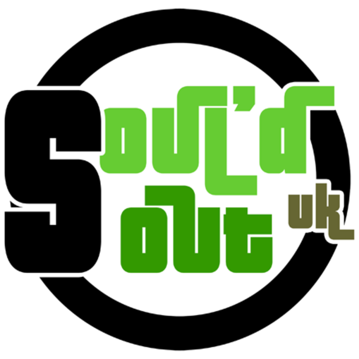 SOUL'd OUT Tour Dates