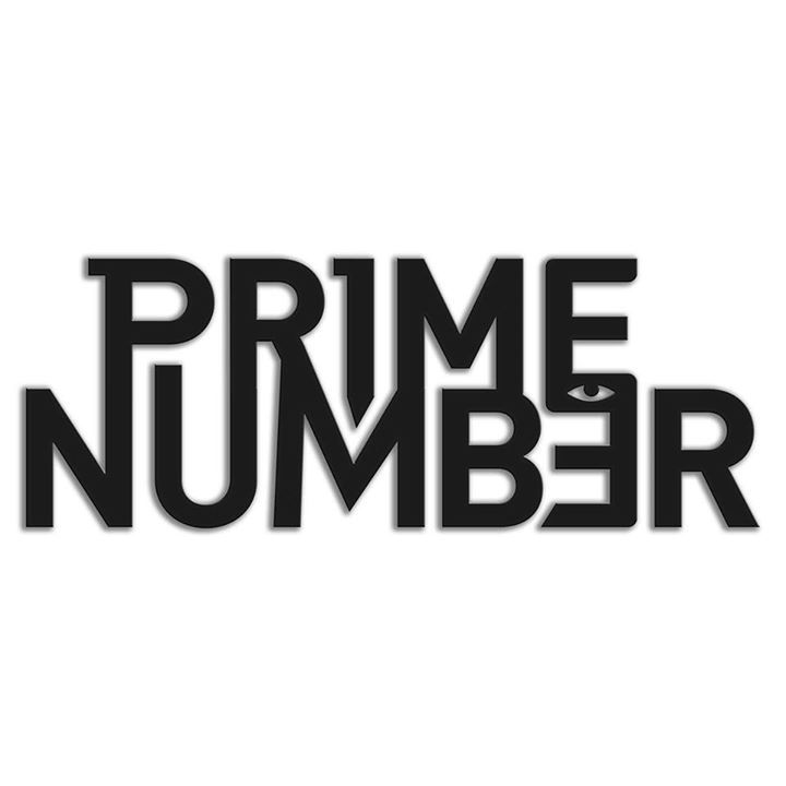 Prime Number Tour Dates